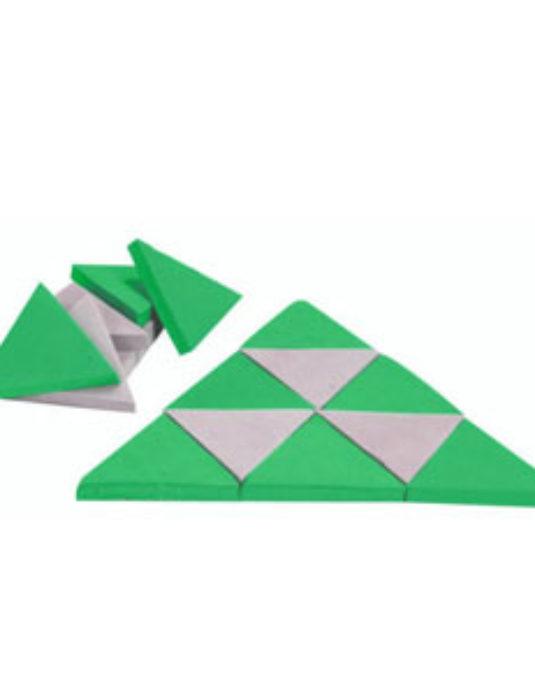 Ratio-Of Area-Of-Similar-Triangles