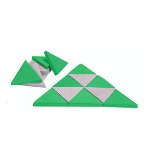 Ratio-Of Area-Of-Similar-Triangles