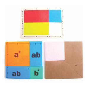Student Identity Kit