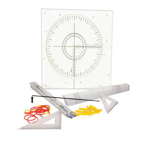 Trigonometry Board Kit