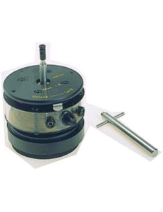 Vibration-Generator