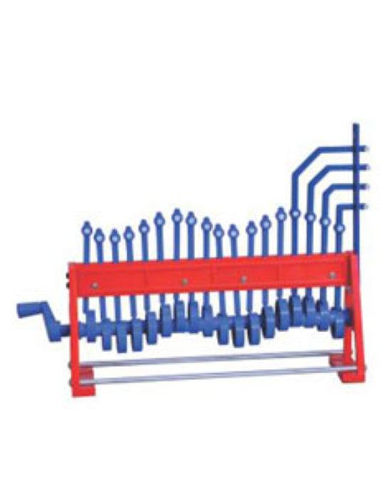 Wave-Apparatus-(Plastic)