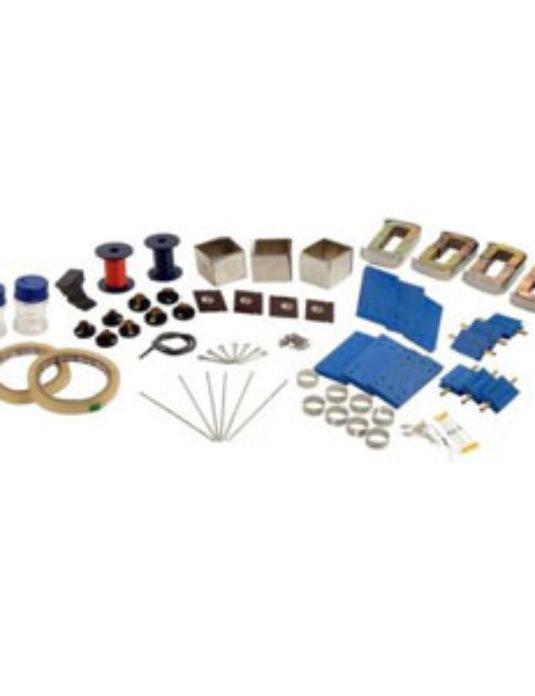 Westminster-Electromagnetic-Kit