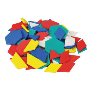 pattern-block-classroom-set