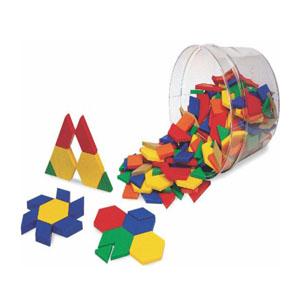 pattern-block-plastic