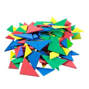 pattern-making-of-triangle